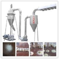Quality Standard Wood Flour Milling Machine for sale