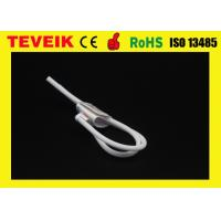 Buy cheap Disposable Small Adult NIBP Cuff  for GE patient monitor, Double hose from wholesalers
