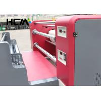 Quality Multifunction Digital Sublimation Printing Machine With Vacuum Oil Drum Energy Saving for sale