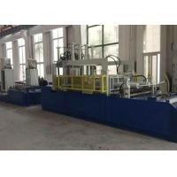 Quality Transformer Roll Forming Production Line 300 Mm - 1300 Mm Plate Width for sale
