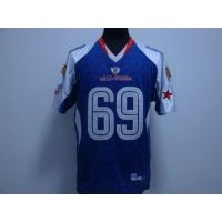 Quality Wholesale NFL Jerseys,  China nfl jerseys,  Discount NFL Jerseysgreen bay packers nfl nfl jersey sizes nfl dog sweaters tee shirt nfl on www.lvfashionworld.com for sale