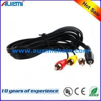 Quality SupaBoy AV Cable data cable game cable video game accesories for sale