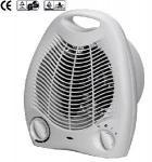 Quality Fan Heater ST601730 for sale