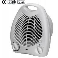 Quality Fan Heater ST601730 for sale