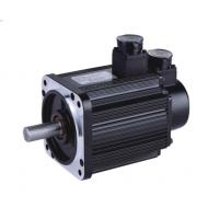Quality CNC Router Stepper Motor Gearbox Servo Motor ACSM130 Series for sale