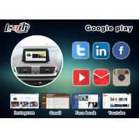 Buy 16GB ROM Navigation Video Interface at wholesale prices