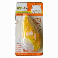 Quality Correction Tape, Promotion Stationery (CT8523) for sale