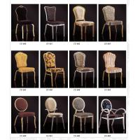 Quality Restaurant Furniture,Modern Dining/Banquet Chair for sale