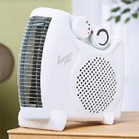 Quality Electric Fan Heater for sale