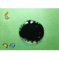 """Quality Thermal / Acetylene Rubber <strong style=""""color:#b82220"""">Carbon</strong> <strong style=""""color:#b82220"""">Black</strong> Pellets <strong style=""""color:#b82220"""">N330</strong> 10 % Fine Powder Content for sale"""