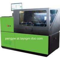 Quality Cheaper CR3000A-708 COMMON RAIL TEST BENCH ON PROMOTION FOR SALE for sale
