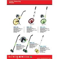 Quality Linear Measuring Wheels for sale