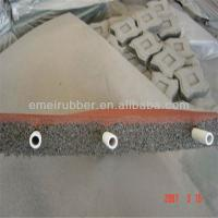 Buy cheap colorful mulch tree ring for hot sale from wholesalers