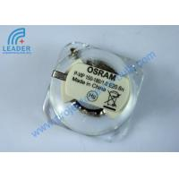 China VIP150-180W E20.6 Original OSRAM Projector Lamp for NEC NP10LP   Nec NP201G on sale