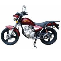 China Chooper Motorcycle,Durability ODM Sport Motorcycle Supplier,Durability OEM Racing Motorcycle on sale