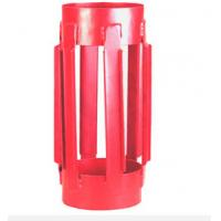 China hot sale cementing tool API 10D bow hinged casing centralizer on sale