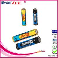 Buy cheap aaa batterie dry cell battery lr03/aaa super power aaa batteries mah product
