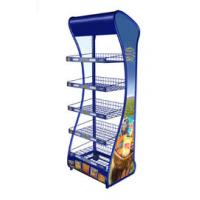 Buy candy counter top display rack at wholesale prices