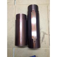 Buy Wireline Core Barrel Locking Coupling And Adapter Coupling Q Series at wholesale prices