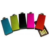 Quality USB Flash Disk (Z-628) for sale