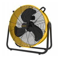 China Multi Purpose Industrial Floor Fan High Velocity Industrial Air Mover Fans on sale