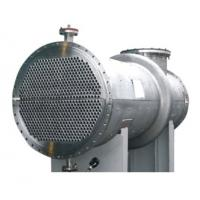 Quality Surface condenser for turbine for sale