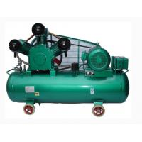 Buy cheap Oil Free Quiet Industrial Air Compressor product