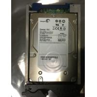 Buy cheap EMC ST3450857FC 7 450GB SATA Hard Drives 15K RPM FC 4Gb / s Fibre Channel product