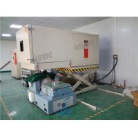 Buy cheap Environment Test Chamber Vibration, Test Chamber For Automotive Components Tests from wholesalers