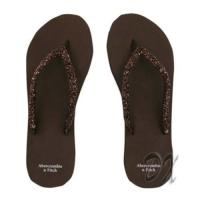 Buy cheap Af Slippers. Af Women Slippers, Leather Slippers from wholesalers