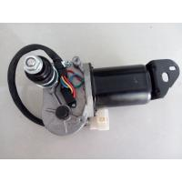 Buy cheap OEM Hangcha Hangcha Forklift Parts Master Clutch Cylinder XF250-515000-000 product