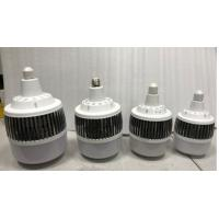 Quality Power 30w Indoor Led Light Bulbs Led Chips High Power Bulbs Plastic Lamp Body Material for sale