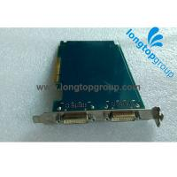 Buy Diebold ATM Machine Parts Diebold OP30 CCA VID DVI PCI Express Add2 Dual 39 at wholesale prices