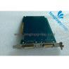 Buy cheap Diebold ATM Machine Parts Diebold OP30 CCA VID DVI PCI Express Add2 Dual 39 from wholesalers