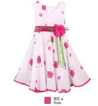 Quality Summer Wear Children Dresses for sale