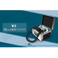 Newest yag in 1064nm laser tattoo removal multifunctional system