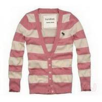 China wholesale polo sweater Af sweater juicy sweater lv sweater on sale