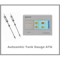 China Gas Station Used Electrostatic Discharge Device Fuel Tank Management System on sale