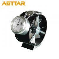 Quality CFJ5 anemometer wind speed for coal mine for sale