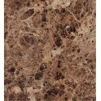 Buy cheap High gloss plastic PVC Wall Panel / MDF coated UV plywood for shop from wholesalers