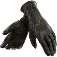 Quality Pig Leather Mechanic Gloves In China For Industrial Hand for sale