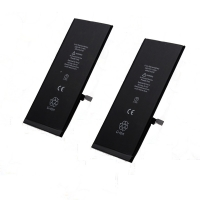 China 3.82V Apple Iphone 6 Plus Battery Replacement on sale