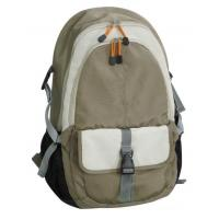 Quality Backpack (CX-2030) for sale