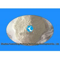 Buy cheap Pharmaceutical Grade Bodybuilding Prohormones Sarms Raw Powder Rad-140 Increasing Lean Body Mass from wholesalers