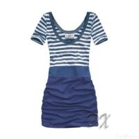Quality Women Dresses, Skirts for sale
