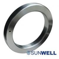 Quality BX Ring Joint Gasket for sale
