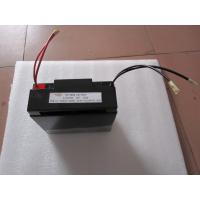 Buy cheap 12V 15AH LiFePO4 Batteries For Electric Golf Trolley Batteries With Suitable Glue Case product