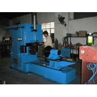 Transformer manufacturing equipment