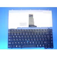 Quality toshiba Satellite M20 TE2000 TE2100 TE2300 Laptop Keyboard V000011350 for sale