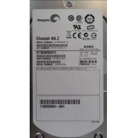 "Buy cheap Seagate Cheetah ST3600002FC 600GB FC HDD Cache , high speed hard drive 3.5"" product"